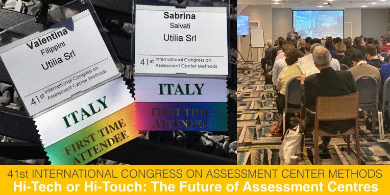 Il futuro degli Assessment Center: nuovi trend e strumenti